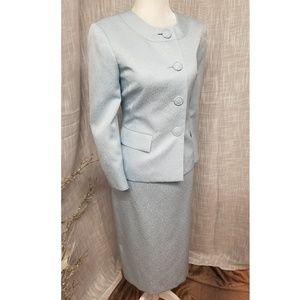 Women's Suit Set